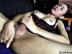 shemale idol - Ladyboy Adventures, Scene #9